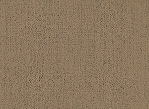 Sand Colored Linen