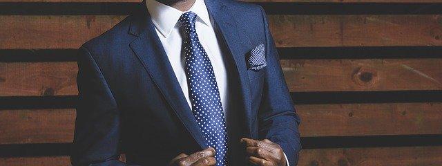 costume sur mesure en ligne