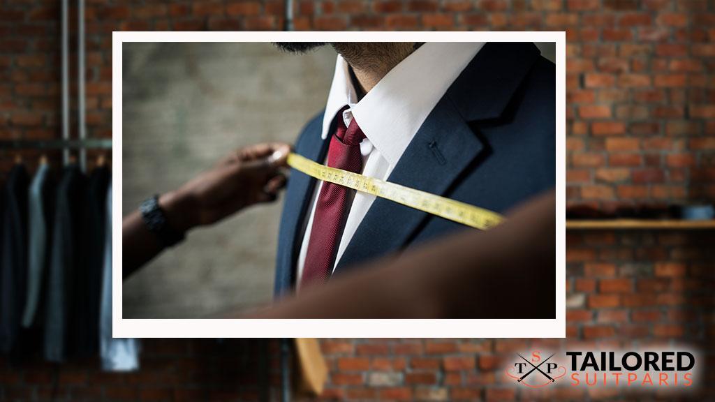 H1-Comment-choisir-la-bonne-coupe-d_un-costume-sur-mesure